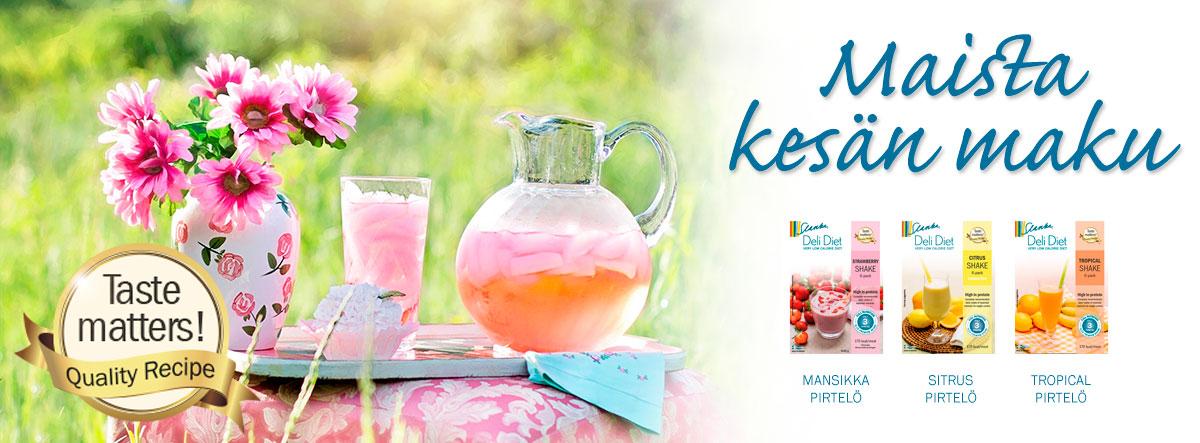 taste-of-summer-FI