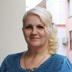 Teija Vanhatalo